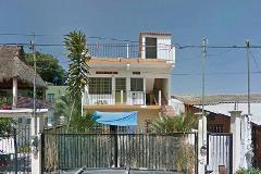 Foto de casa en venta en calle pescador 5, cruz de huanacaxtle, bahía de banderas, nayarit, 3537402 No. 01