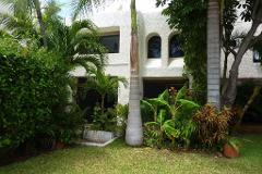 Foto de casa en renta en calle pescador, villa sicilia 00 , zona hotelera, benito juárez, quintana roo, 4025763 No. 01
