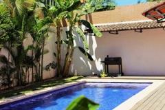 Foto de casa en venta en calle pez espada 134, gaviotas, puerto vallarta, jalisco, 0 No. 01