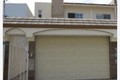 Foto de casa en renta en calle piedra 1373, playas de tijuana sección jardines del sol, tijuana, baja california, 4655016 No. 01