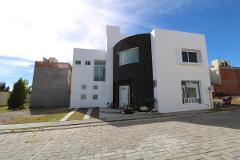 Foto de casa en venta en calle pinos , san buenaventura atempan, tlaxcala, tlaxcala, 4468931 No. 01