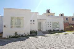 Foto de casa en venta en calle pinos , san buenaventura atempan, tlaxcala, tlaxcala, 4470384 No. 01