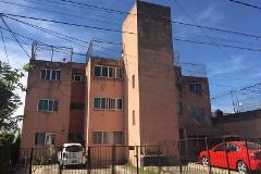 Foto de departamento en venta en calle pirineos 1409, independencia, guadalajara, jalisco, 0 No. 01