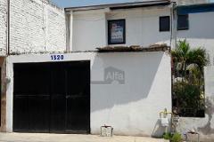 Foto de casa en venta en calle plaza educación 1320 , solidaridad infonavit, irapuato, guanajuato, 4528210 No. 01