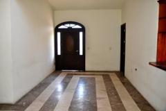 Foto de casa en venta en calle politécnico nacional 269, educación, puerto vallarta, jalisco, 4644125 No. 01