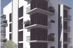 Foto de departamento en venta en calle poniente 126 , nueva vallejo, gustavo a. madero, distrito federal, 3579377 No. 01