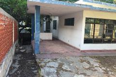 Foto de terreno habitacional en venta en calle potrero del llano 0, petrolera, tampico, tamaulipas, 3692269 No. 01