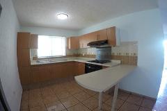Foto de casa en venta en calle prato , villa florencia, carmen, campeche, 4618299 No. 01