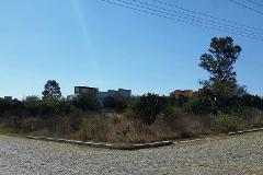 Foto de terreno habitacional en venta en calle presa mal paso , presa escondida, tepeji del río de ocampo, hidalgo, 0 No. 01