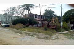 Foto de casa en venta en calle primera esquina calle d 1256, enrique cárdenas gonzalez, tampico, tamaulipas, 4652229 No. 01