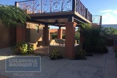 Foto de casa en venta en calle primera , ranchito, guaymas, sonora, 4015745 No. 01