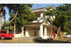 Foto de casa en venta en calle primo de verdad 652, lomas de circunvalación, colima, colima, 3533726 No. 01