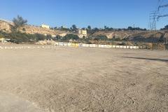 Foto de terreno habitacional en venta en calle principal 24550 , el florido 1a. sección, tijuana, baja california, 4027757 No. 01