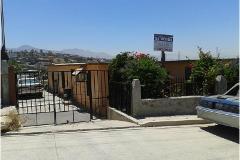 Foto de casa en venta en calle principal 936, rinconada de otay, tijuana, baja california, 3385655 No. 01