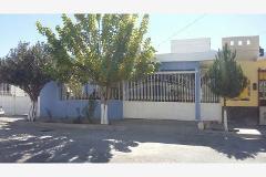 Foto de casa en venta en calle privada a , ciudad mirasierra, saltillo, coahuila de zaragoza, 4652304 No. 01