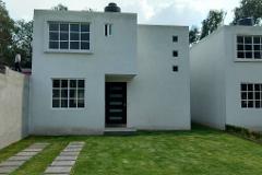 Foto de casa en venta en calle privada aldama , el llano 2a sección, tula de allende, hidalgo, 4414662 No. 01