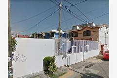 Foto de casa en venta en calle privada b 13 norte 0, real de guadalupe, puebla, puebla, 4531852 No. 01