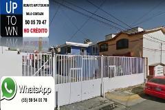 Foto de casa en venta en calle privada b 13 norte 00, real de guadalupe, puebla, puebla, 3843697 No. 01