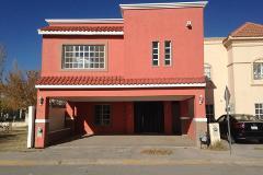 Foto de casa en venta en calle. privada de galicia 1016, privada de miraloma sector francés, juárez, chihuahua, 4514219 No. 01