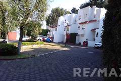 Foto de casa en condominio en venta en calle puebla 0, cuajimalpa, cuajimalpa de morelos, distrito federal, 4374065 No. 01