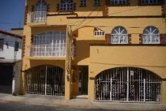 Foto de casa en renta en calle puebla 5911, el cerrito, puebla, puebla, 4657999 No. 01