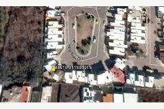 Foto de casa en venta en calle quinta santa ana 209, quinta real, cuauhtémoc, chihuahua, 3762838 No. 01