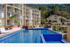 Foto de departamento en renta en calle r 33, brisamar, acapulco de juárez, guerrero, 3080764 No. 01