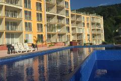 Foto de departamento en venta en calle r 43, brisamar, acapulco de juárez, guerrero, 2864110 No. 01