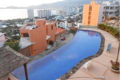 Foto de departamento en venta en calle r 456, brisamar, acapulco de juárez, guerrero, 3561584 No. 01