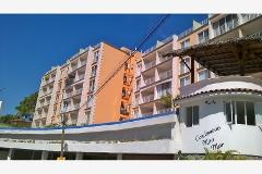 Foto de departamento en venta en calle r 788, brisamar, acapulco de juárez, guerrero, 3443998 No. 01