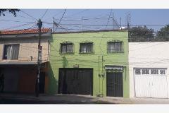 Foto de casa en venta en calle ramon lopez velarde 1064, lomas del paradero, guadalajara, jalisco, 3976555 No. 01