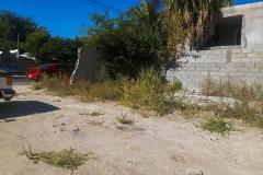 Foto de terreno habitacional en venta en calle república casi esquina con calle guillermo prieto 00, esterito, la paz, baja california sur, 4230558 No. 01