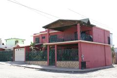Foto de casa en venta en calle revolución y mercedes ochoa , reforma, ensenada, baja california, 0 No. 01