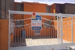 Foto de casa en venta en calle ricardo marquina , casas grandes infonavit 1a secc, juárez, chihuahua, 0 No. 01
