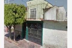 Foto de casa en venta en calle rio miño 41, jardines de morelos sección islas, ecatepec de morelos, méxico, 2664265 No. 01