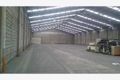 Foto de nave industrial en renta en calle río papaloapan , cuautlancingo, puebla, puebla, 443821 No. 01