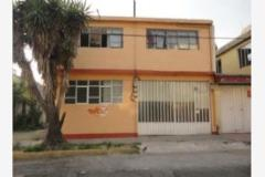 Foto de casa en venta en calle rio yaqui 6125, jardines de san manuel, puebla, puebla, 577185 No. 01