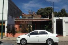 Foto de casa en venta en calle riva palacio 1079 sur , guadalupe, culiacán, sinaloa, 0 No. 01