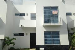 Foto de casa en venta en calle riviera 102, villas del arte, benito juárez, quintana roo, 0 No. 01