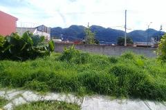 Foto de terreno habitacional en venta en calle roble , deportivo san cristóbal, san cristóbal de las casas, chiapas, 3875593 No. 01