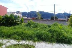 Foto de terreno habitacional en venta en calle roble , deportivo san cristóbal, san cristóbal de las casas, chiapas, 4332359 No. 01