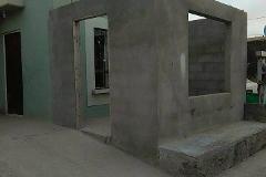 Foto de casa en venta en calle ronda , villas residencial del real, ensenada, baja california, 4671990 No. 01