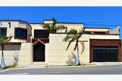 Foto de casa en venta en calle rosa 0, arcoiris, la paz, baja california sur, 0 No. 01
