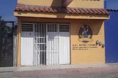 Foto de casa en venta en calle sagitario , san juan de los lagos, san cristóbal de las casas, chiapas, 0 No. 01