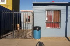 Foto de casa en venta en calle salamanca , villas residencial del real, ensenada, baja california, 4383797 No. 01