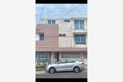 Foto de departamento en renta en calle san andres tuxtla 7, la tampiquera, boca del río, veracruz de ignacio de la llave, 0 No. 01