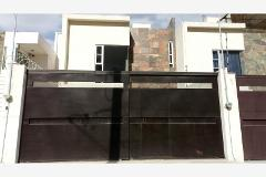 Foto de casa en venta en calle san isidro 34, cuautlancingo, cuautlancingo, puebla, 4582299 No. 01