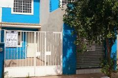 Foto de casa en venta en calle san lucas , san fernando, mazatlán, sinaloa, 4564609 No. 01