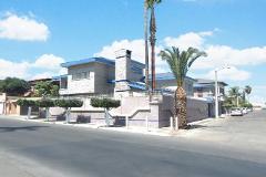 Foto de casa en renta en calle santo tomas , lomas de agua caliente, tijuana, baja california, 0 No. 01