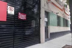 Foto de oficina en renta en calle saturnino herrán 37 , san josé insurgentes, benito juárez, distrito federal, 4640677 No. 01